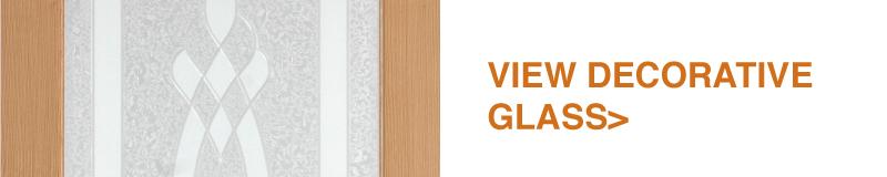 view decorative glass