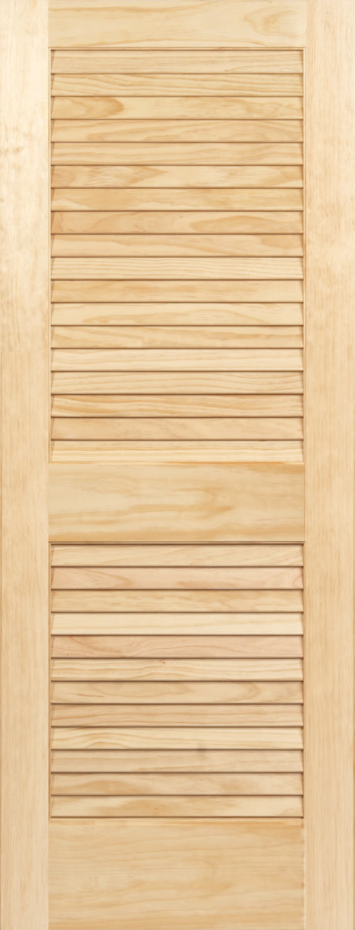 Plantation louver doors global pointe - Plantation louvered closet doors ...